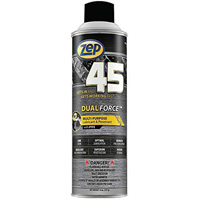 45 Dual Force Lubricant AG457 | Ontario Safety Product