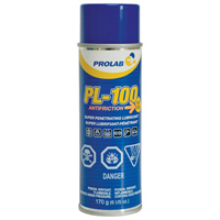 All-Purpose Lubricant AG463 | Ontario Safety Product