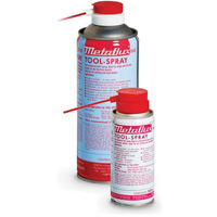 Metaflux® Tool-Spray AG467 | Ontario Safety Product