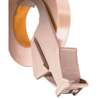 SCOTCH® FILAMENT TAPE HAND DISPENSER H10 AMB952 | Ontario Safety Product