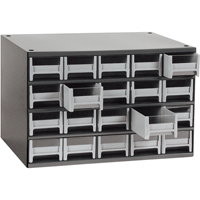 Modular Parts Cabinets CA854 | Ontario Safety Product