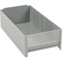 Modular Parts Cabinets - Replacement Drawers CA865 | Ontario Safety Product