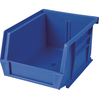 Plastic Bins CB114 | Ontario Safety Product
