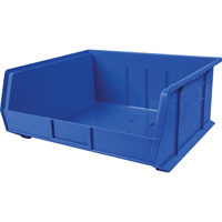 Plastic Bins CB117 | Ontario Safety Product
