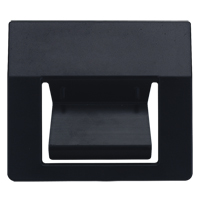 Divider Label Tab CF925 | Ontario Safety Product