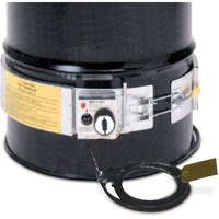 Variable Cycle Control Heaters DA082 | Ontario Safety Product