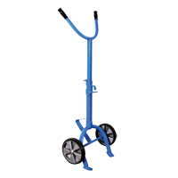 Drum Hand Truck DC609 | Ontario Safety Product