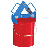 PailPro™ Pail Lifter DC643 | Ontario Safety Product