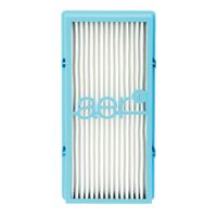 Air Purifier - Replacement Filters EA127 | Ontario Safety Product