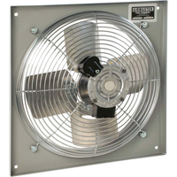 All Purpose Wall Fans EA376 | Ontario Safety Product