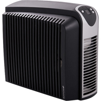 99.97 % Hepa Air Purifier EA554 | Ontario Safety Product