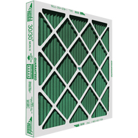 "Farr 30/30® 1"" High Capacity Panel Filter EA640 