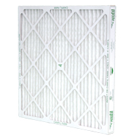 AP-Thirteen Pleated Panel Filter  EA669 | Ontario Safety Product