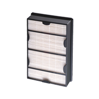 Bionaire® 99.97% True HEPA Filter EA787 | Ontario Safety Product