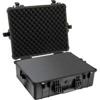 Pelican Protector Equipment Case HA536 | Ontario Safety Product