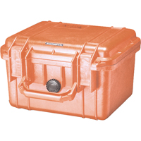 Pelican Protector Equipment Case HA537 | Ontario Safety Product