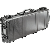 Pelican Protector Equipment Case HA597 | Ontario Safety Product