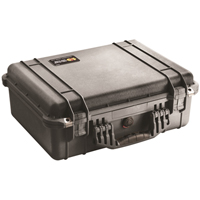 Pelican Protector Equipment Case HM576 | Ontario Safety Product