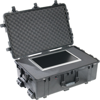 Pelican Protector Equipment Case HM577 | Ontario Safety Product