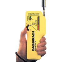 Combustible Gas Detectors HM816 | Ontario Safety Product