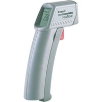 Infrared Thermometers HN235 | Ontario Safety Product