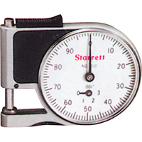 Dial Pocket Gauges HW235 | Ontario Safety Product
