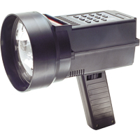 REED K4030 Stroboscope HX282 | Ontario Safety Product