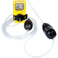 Sampling Accessories-MANUAL ASPIRATOR PUMP KITS HX948 | Ontario Safety Product