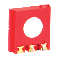 BW Replacement Sensors HY113 | Ontario Safety Product