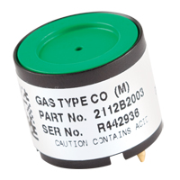 BW Replacement Sensors HY140 | Ontario Safety Product