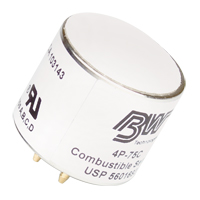 BW Replacement Sensors HY283 | Ontario Safety Product