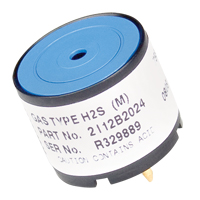BW Replacement Sensors HY284 | Ontario Safety Product