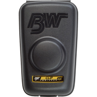 Hibernation Case for BW Clip HZ185 | Ontario Safety Product