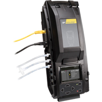 IntelliDoX Docking Station HZ187 | Ontario Safety Product
