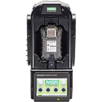 GALAXY® GX2 Automated Test Stand, Altair 4/Altair 4X, Charger, 1 Valve HZ198 | Ontario Safety Product