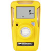 BW Clip Real Time Single-Gas Detector HZ273 | Ontario Safety Product