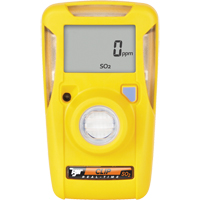BW Clip Real Time Single-Gas Detector HZ276 | Ontario Safety Product
