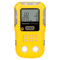 BW Clip 4 Multi-Gas Detector HZ285 | Ontario Safety Product