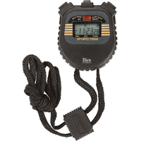Digital Stop Watches IA006 | Ontario Safety Product
