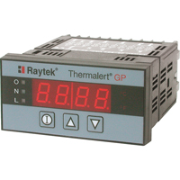 Thermalert Monitor IA085 | Ontario Safety Product