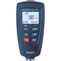 Coating Thickness Gauges IA858 | Ontario Safety Product