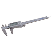 Digital Caliper IB816 | Ontario Safety Product