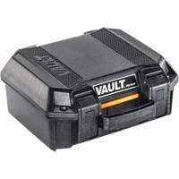Vault V100 Small Case IB930 | Ontario Safety Product