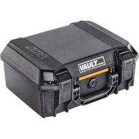 Vault V200 Medium Case IB931 | Ontario Safety Product