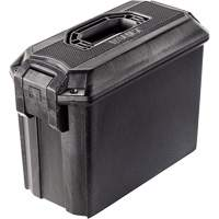 Vault V250 Ammo Case IB932 | Ontario Safety Product