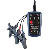 Non-Contact Phase Rotation Tester IB943 | Ontario Safety Product
