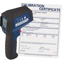R2310 Infrared Thermometer with ISO Certificate IB966 | Ontario Safety Product