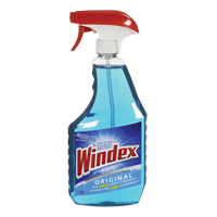 Windex® JA909 | Ontario Safety Product