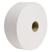 Perform® Bath Tissue JC020 | Ontario Safety Product