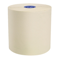 Perform® Roll Hand Towels JC040 | Ontario Safety Product